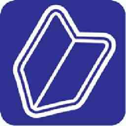 株式会社 バイハート