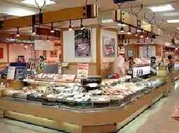 鮮魚 魚廣 めいてつエムザ店