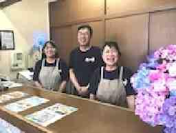 越のゆ 富山店