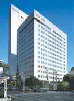 朝日建物管理株式会社