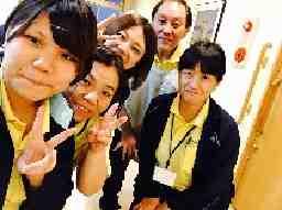 ケア21 鶴見ステーション
