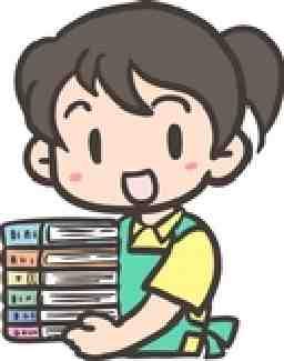 BOOKSえみたすアピタ静岡店