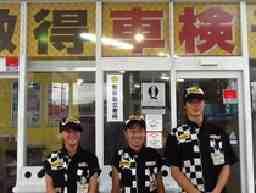 株式会社金沢エネルギー セルフ金沢東SS セルフ安原SS