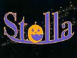 Stella-ステラ-
