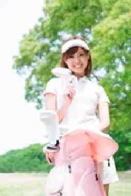 わたしのゴルフ 花小金井店