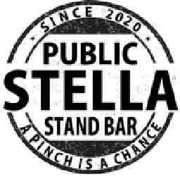 STELLA - ステラ -