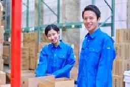 株式会社FOプランニング KOBE_須磨区