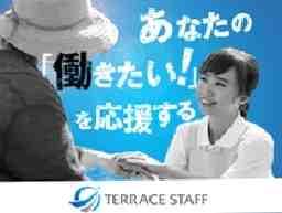 株式会社テラススタッフ 福祉事業戦略室