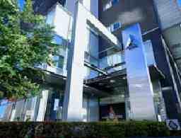 株式会社AOC 野々市JOBセンター