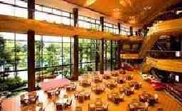 国際観光旅館 山代温泉みやびの宿 加賀百万石