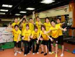 アピアスポーツクラブ
