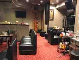 Lounge PANQRO