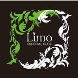 クラブ Limo