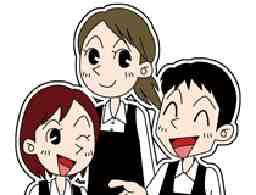 カルビ屋三夢 諏訪店
