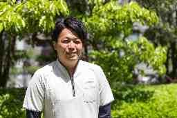 株式会社グッドライフケア東京/グッドライフケア訪問看護ステーション江東支店