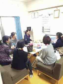 株式会社 レイクリエイティブ/よつば訪問看護ステーション