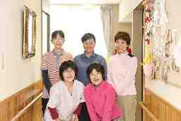 株式会社ケアリング/ケアリング訪問看護ステーション「筥崎館」