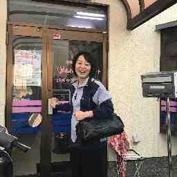 株式会社シェアリングエイド/ふれあいサポート 膳所ケアステーション