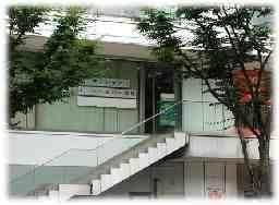 社会福祉法人 優輝会/恵珠苑 指定訪問介護事業所