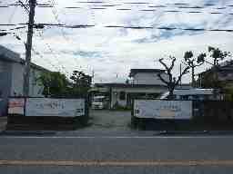 合同会社 JLC Factory/ホームケアセンターら・ら・ら