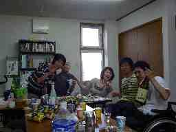 特定非営利活動法人障害者生活ケアLinks広島/NPO法人障害者生活ケアLinks広島
