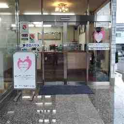 株式会社メディケアーハウジング/悠生苑訪問介護サービス