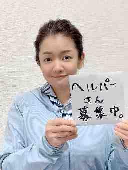 合同会社コーディアルスタイル/訪問介護本舗 優 週1日~・1日1時間~勤務可能!