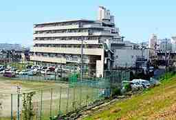 社会福祉法人大阪府母子寡婦福祉連合会/枚方市ホームヘルパーステーション