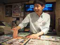 スペースクリエイト 自遊空間神戸名谷インター店