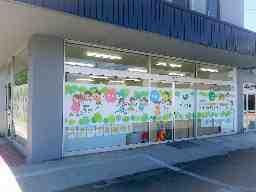 スポーツ&アカデミー キッズまゆ篠ノ井店