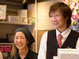 カラオケラッキーボブ with金の蔵Jr.