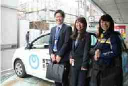 NTT西日本ビジネスフロント株式会社 鹿児島営業所