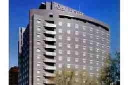 東武緑地株式会社 札幌 東武 ホテル