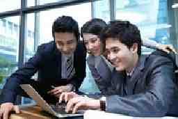 株式会社iソフト 株式会社iソフト 千葉オフィス