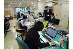 株式会社京都きもの学院 本部事務局