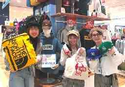 BRONX COCOSA熊本