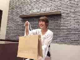 アズノゥアズコンシート 熊本鶴屋New-S店