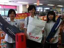 オフィス24 仙台店