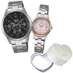セイコー時計販売 池袋