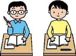 家庭教師のコーソー 新潟県上越市三和区
