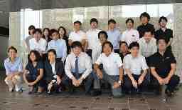 株式会社ブックルックチーム