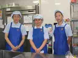 ハーベストネクスト株式会社 白石市学校給食センター店