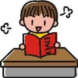 家庭教師のコーソー 須賀川市