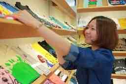 Design Tshirts Store graniph 沖縄アウトレットモールあしびなー店