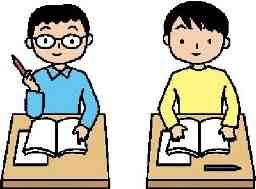 家庭教師のコーソー 室蘭市