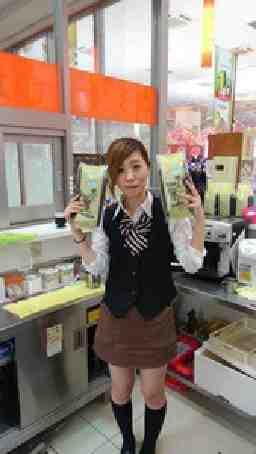 J-Cafe ジャンボ岩国店
