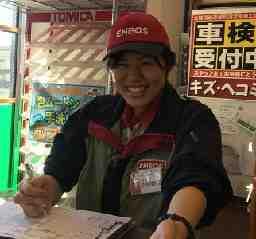 宮島石油販売株式会社 116吉田