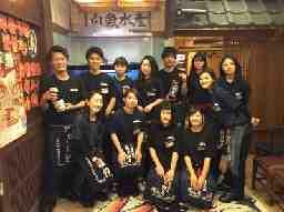 海鮮料理・釜飯 五ツ浦丸 小田原駅前店 c1117