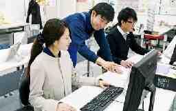 楽々パソコン教室 徳島沖洲校