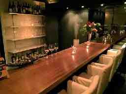 Wine Bar GOLD